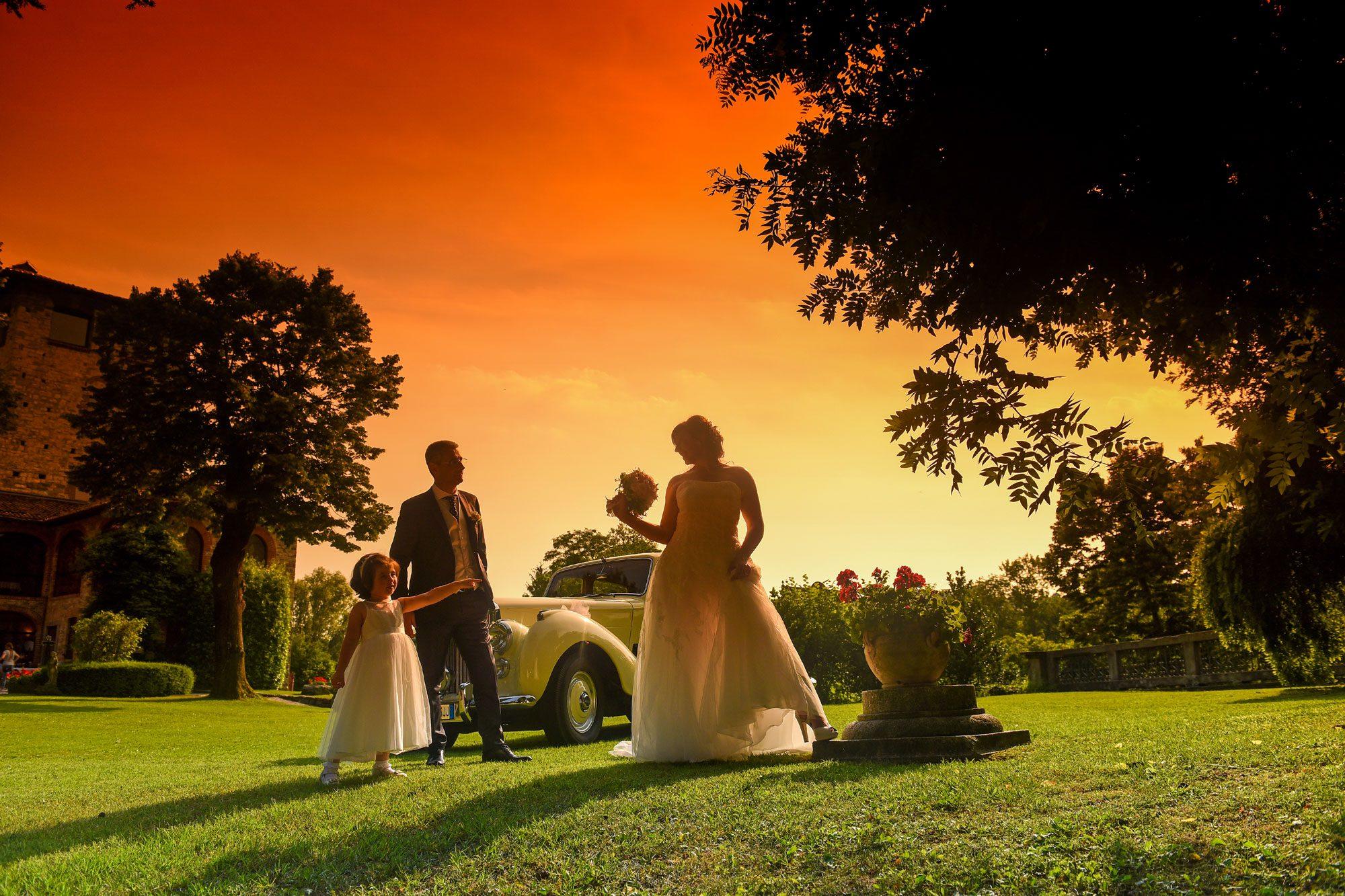 Fotografo Matrimonio Como Lecco Erba