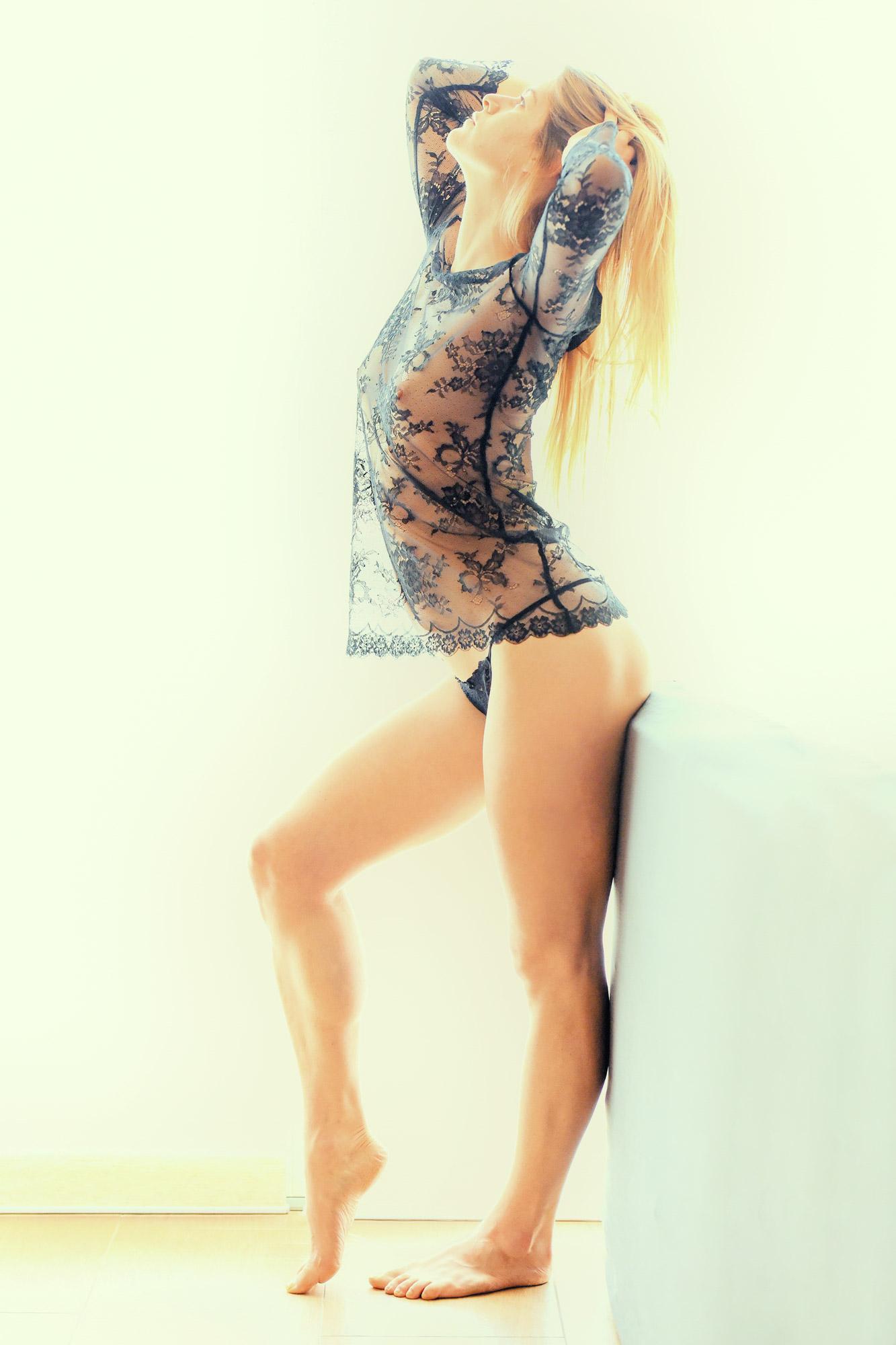#boudoir #fotoboudoir #gralour #modelle